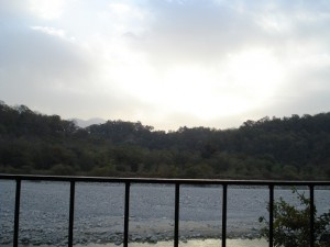 View Club Mahindra Nature Trails Resort