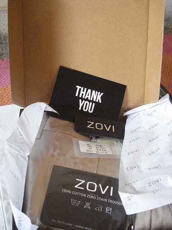 zovi reviews