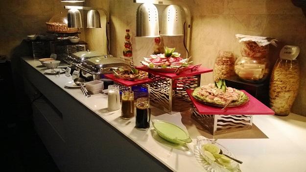 bikanervala restaurant