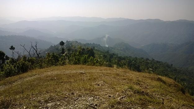lansdowne rolling hills