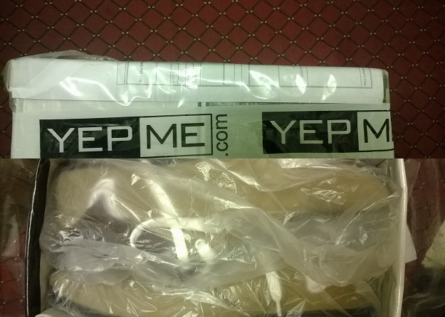 yepme review