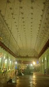 bara imambara dome