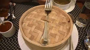 rigo restaurant delhi