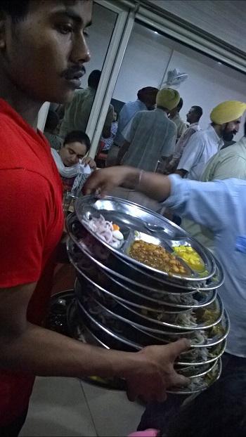 kanha puri lawrence road amritsar