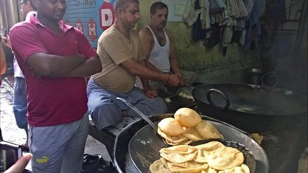 kanha sweets amritsar