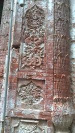 amritsar heritage walk tour