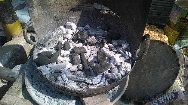 naan khatai coal