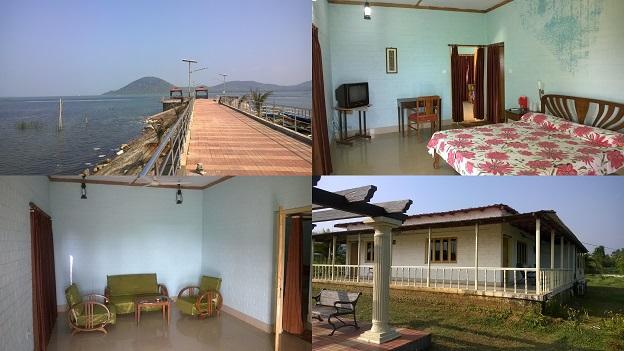pantha nivas rambha interiors