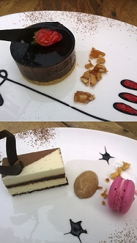 schengen deli desserts
