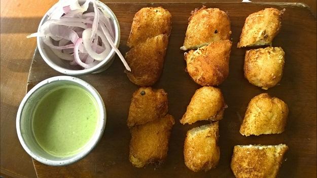 dahi kebabs relax restaurant delhi