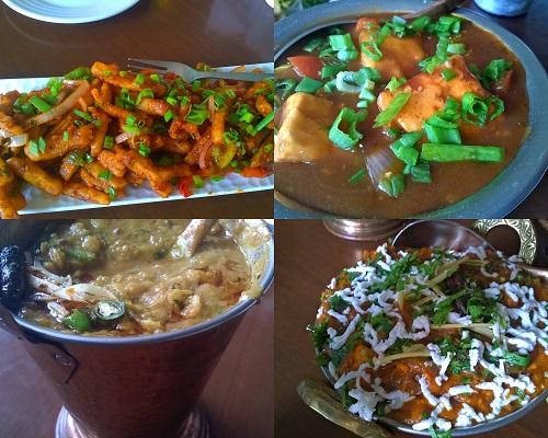 relax restaurant lajpat nagar delhi