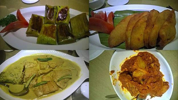 mandaa hauz khas village delhi