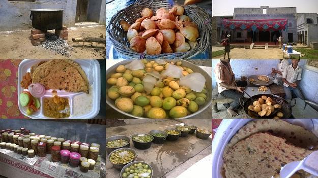 rataul mango trip with sohail hashmi