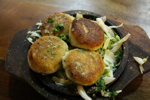 dahi kebabs rang de basanti
