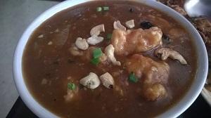 kung pao chicken pema's