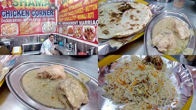 office lunch in noida
