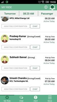 orahi app review