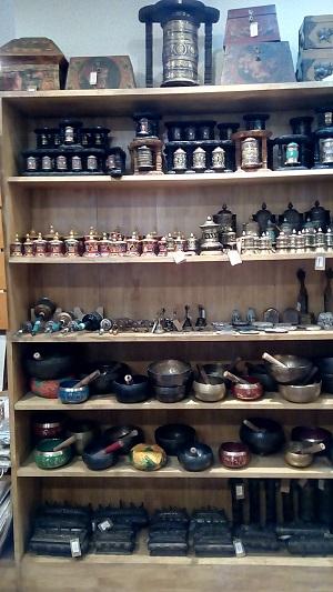 lama shop delhi