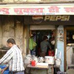 new shukla tea store hazratganj