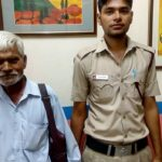 delhi heroes