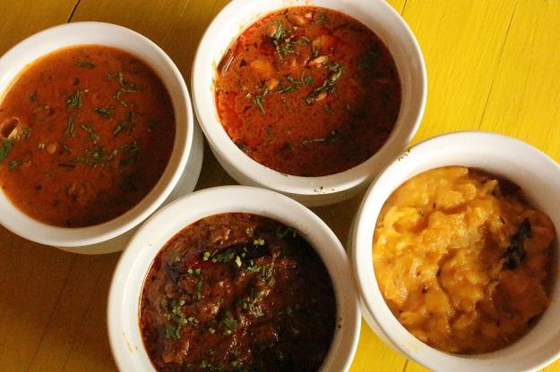 himachali food in Gurgaon delhi