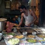 michelin star for streetfood