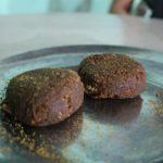 shammi kebabs ghalib nizamuddin