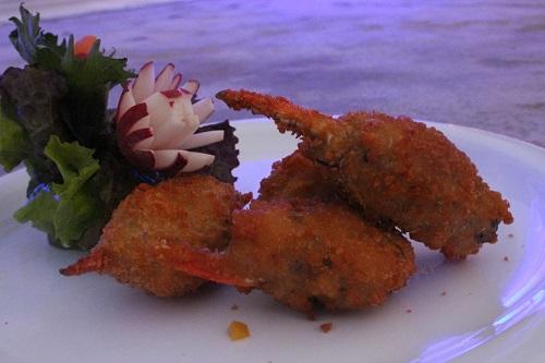 crab bangkok 1