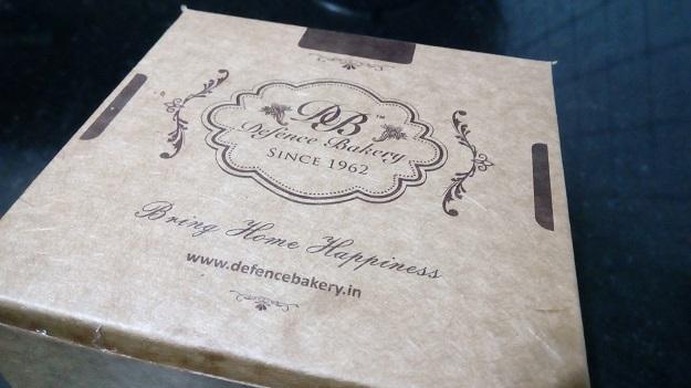 defence bakery delhi