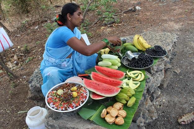 tadgola seller mumbai