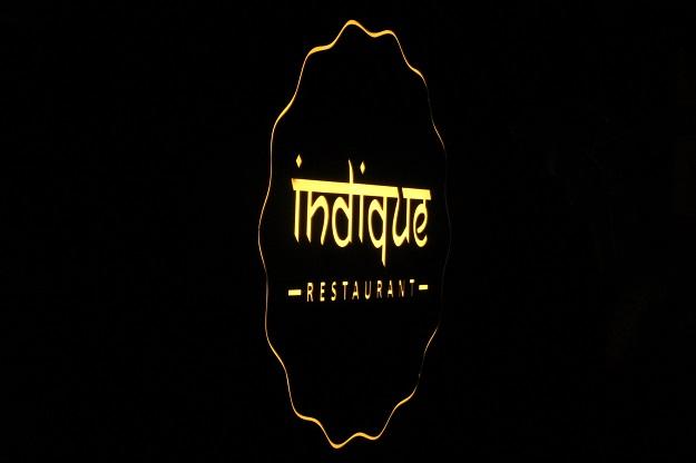 indique restaurant jodhpur