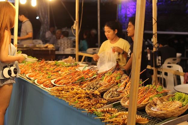 seafood asiatique bangkok
