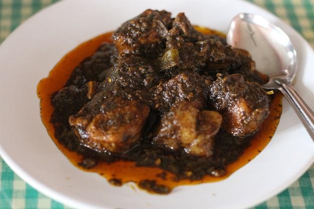 pandi curry madikeri